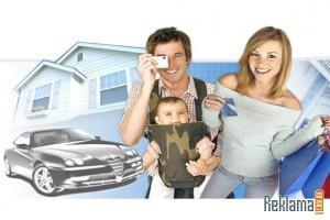 Что лучше: автокредит или потребительский?