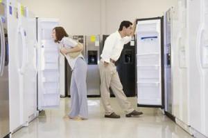 Что учесть при выборе холодильника?