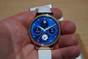Как выбрать наручные часы на лето