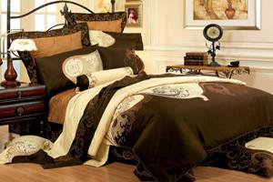Как выбрать мебель для лежания