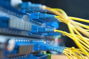 Широкополосное интернет-соединение