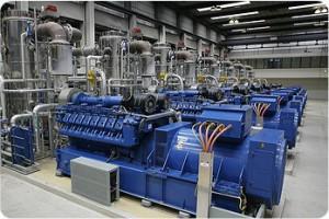 Проектирование и строительство мини-ТЭЦ