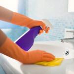 Клининг от Clean4U — чистота в каждый дом