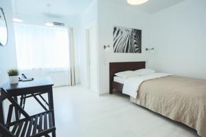 Мини-отель – домашний уют, современный сервис