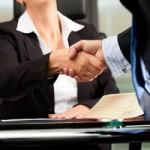 Как отыскать хорошего адвоката