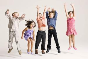 Качественная одежда для детей в интернете