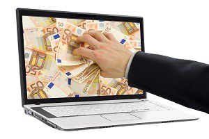 Преимущества микрокредитования