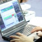Что нужно знать, планируя обучение торгам на электронных площадках?