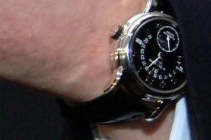 Часы для бизнесменов