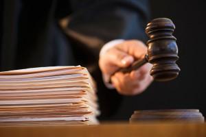 Какой защитник спасет жизнь на суде
