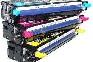 Особенности заправки картриджей к лазерным принтерам