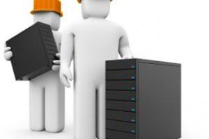 Проверка доступности сайта или как выбрать надежный хостинг