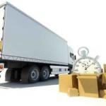 «АЯМТранссервис» — транспортные перевозки