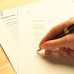 Устный и письменный перевод от бюро «Норма-ТМ»