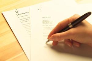 Устный и письменный перевод от бюро Норма-ТМ