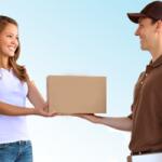 Экспресс-доставка для интернет-магазинов
