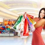Качественный шопинг и развлечения