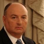Вячеслав Владимирович Кантор Моше