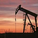 Так ли сложно добывать нефть и газ?