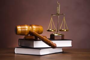 Консультации юриста mmka info