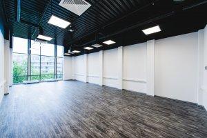 Аренда офиса белгород проектирование и строительство коммерческой недвижимости