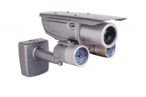 Бренды систем видеонаблюдения – какой лучше?
