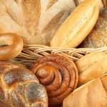 Секреты домашних пекарей