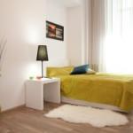 Полезные советы по аренде квартир