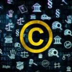 Как защитить авторские права на сайте