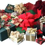 Корпоративные подарки с персонализацией