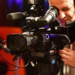 О желании снимать короткометражные фильмы