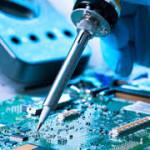 Онлайн ремонт компьютеров и удаленное удаление вирусов