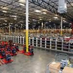 Как арендовать склад и получить максимум преимуществ?