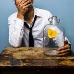 7 причин, по которым терпят неудачу начинающие бизнесмены