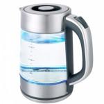 Как приобрести чайник в надежном интернет-магазине по минимальной цене