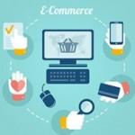 Интернет-магазин: с чего начать?