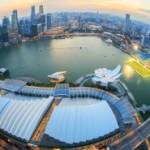 Регистрация компаний в Сингапуре и Гонконге